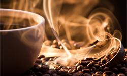 caffe-espresso-distributori-automatici